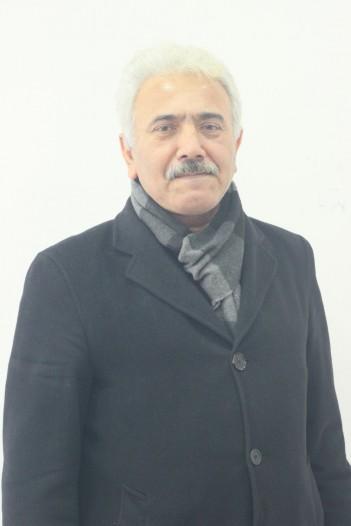 MEHMET BAKLA