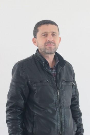 ŞABAN IŞIK