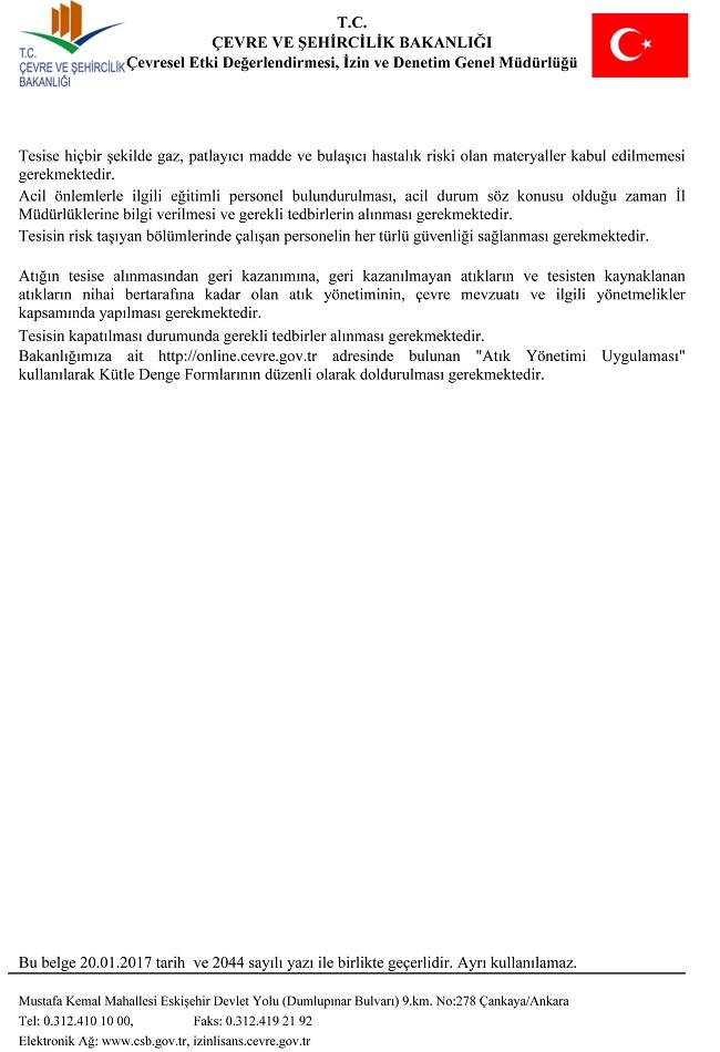 Mısırlı Ramat » Ramatçılık, Atölye, Laboratuvar, Kuyumculuk - İstanbul