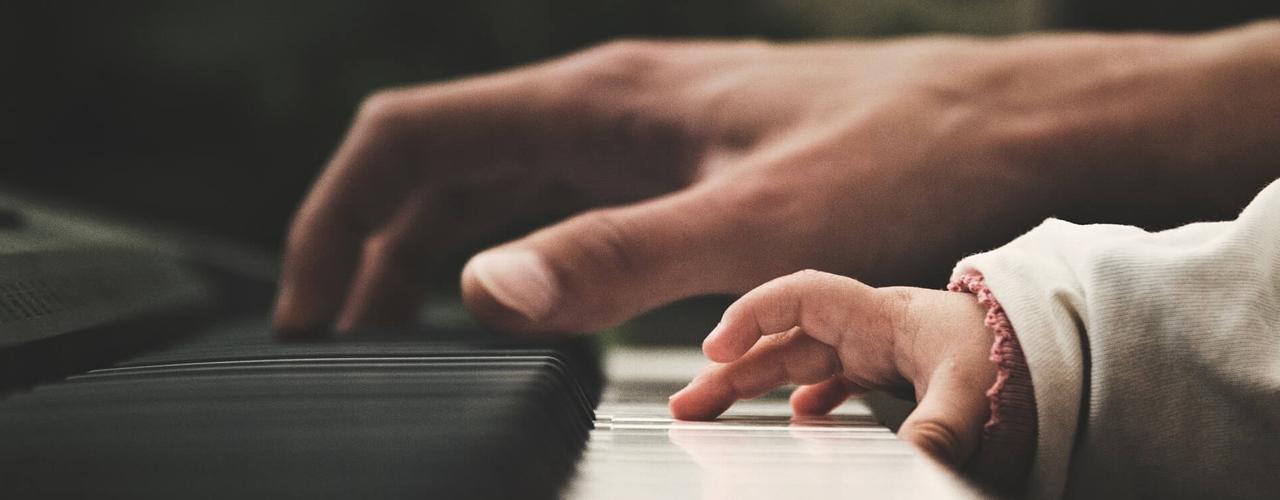 Müzik Eğitimine Hangi Yaşta, Hangi Enstrüman İle Başlanmalıdır?