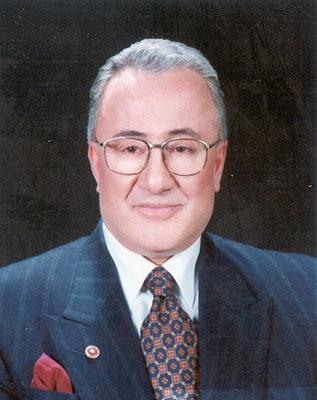 DR. BİLTEKİN ÖZDEMİR