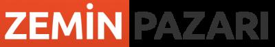 Zemin Pazarı - Parke, Kapı, Duvar Kağıdı Çeşitleri ve Fiyatları