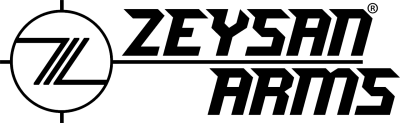 Zeysan Arms