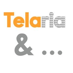 Telaria & …