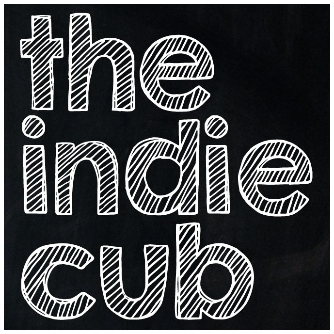 The Indie Cub