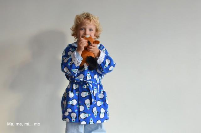 mamemimo bata navidad 03