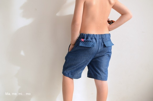 mamemimo morocco pants 06