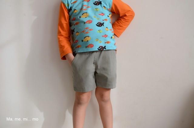 mamemimo morocco pants 04