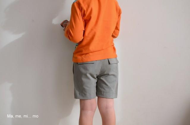 mamemimo morocco pants 05