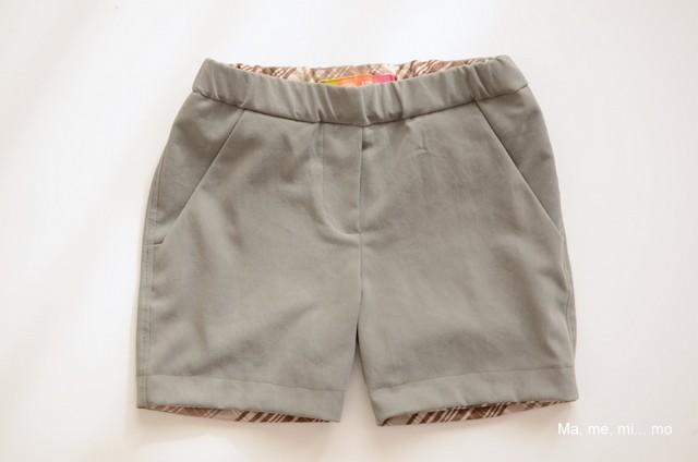 mamemimo morocco pants 02
