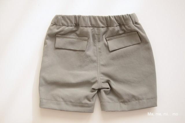 mamemimo morocco pants 03