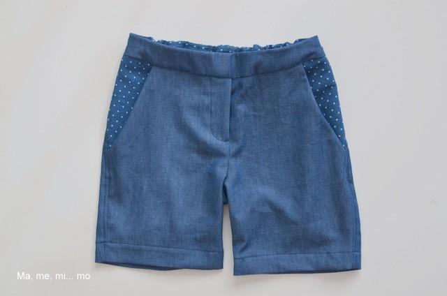 mamemimo morocco pants 01