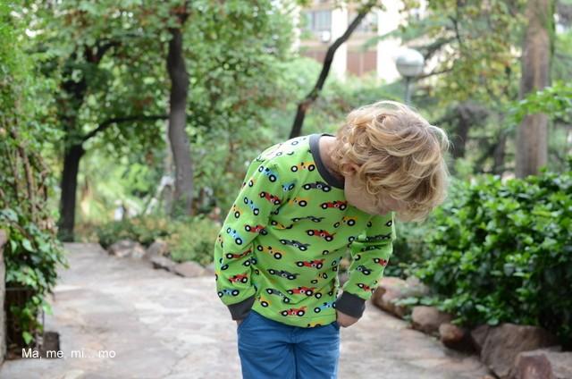 mamemimo rowan tee dinosaurios 08