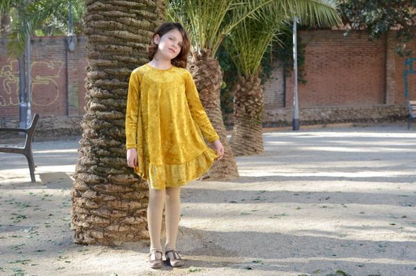 mamemimo waterfall raglan dress chalkandnotch 05