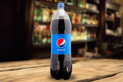 Pepsi cola 1.75 L