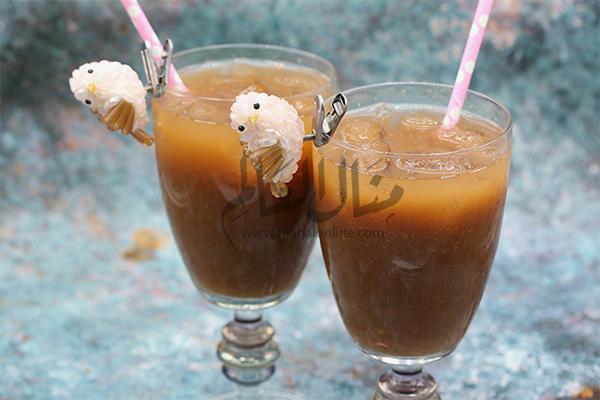 عصير التمر الهندي المركز رمضان 2019