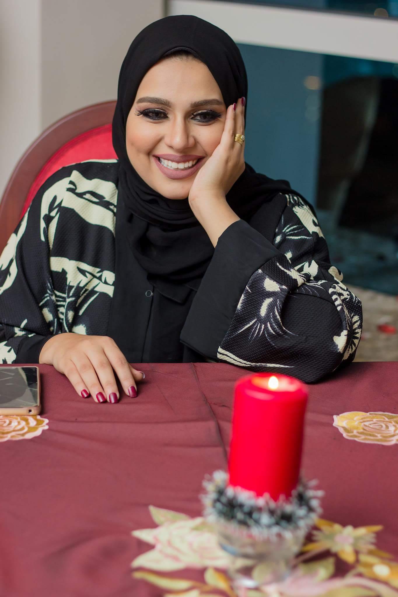 فيديوهات تعلميه لربات البيوت - فاطمه فؤاد