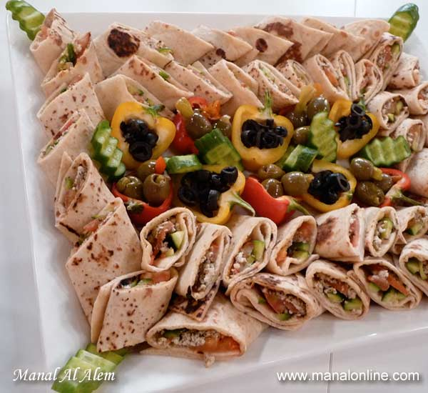 ساندوتشات الصاج