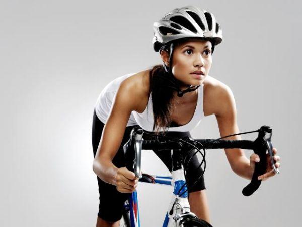 4 تمرينات بديلة للجري -3