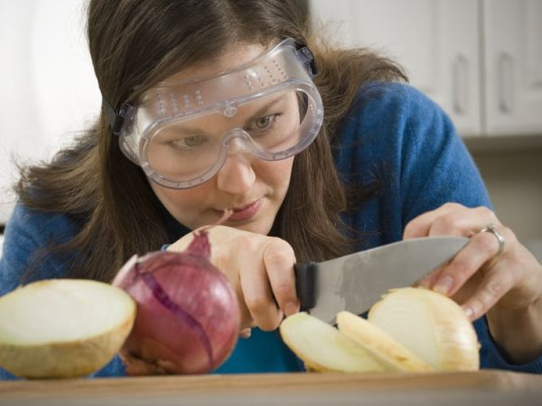 ثقافة المطبخ مع منال العالم (2)-2