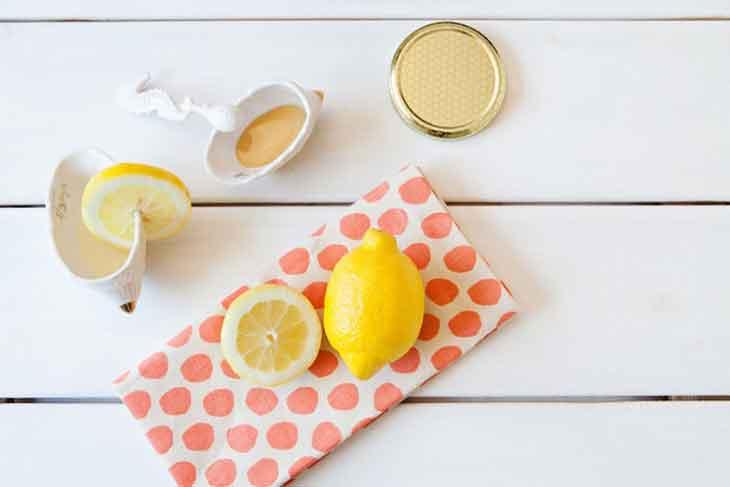 حفظ الليمون في الثلاجة لمدة ستة أشهر - المشاهدات : 152K