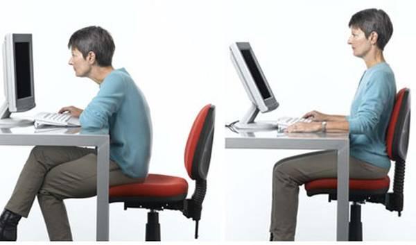 3 طرق لتجديد النشاط في العمل -0