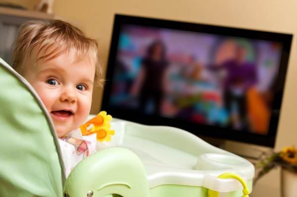 5 أخطاء يجب تجنبها عند التعامل مع الأطفال -2