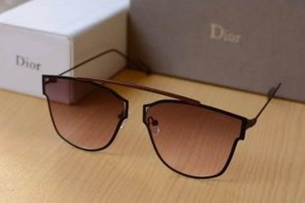 السر وراء لون نظارة الشمس -1