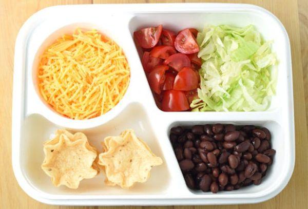 كيفية تحضير وجبات مدرسية صحية لأطفالك-0