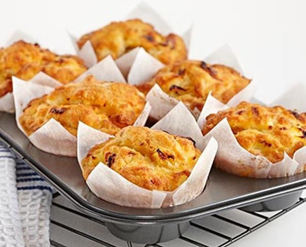 3 وجبات يمكنك تحضيرها لطفلك قبل ذهابه للمدرسة -2