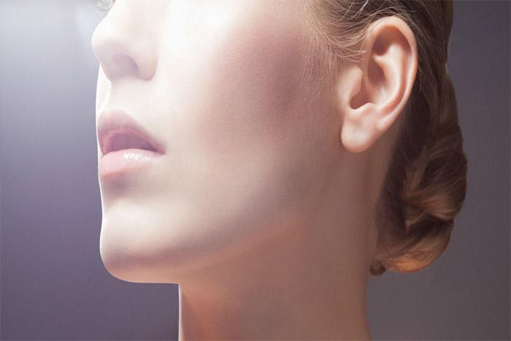 4 عوامل خفية تخل بتوازن بشرتك - المشاهدات : 1.54K