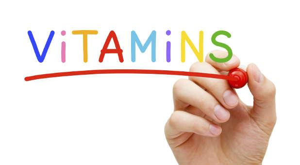 تعرف على.. أعراض تدل على نقص الفيتامينات فى جسمك - المشاهدات : 3.44K