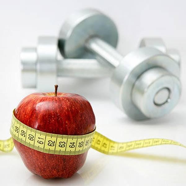 9 طرق لرفع معدلات الخصوبة لديكِ-1