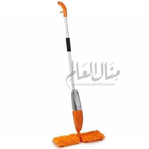 أدوات مبتكره وعملية لمنزلك-4