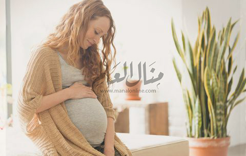 ما هى اسباب زيادة معدلات الولادة القيصرية وكيفية الوقاية منها