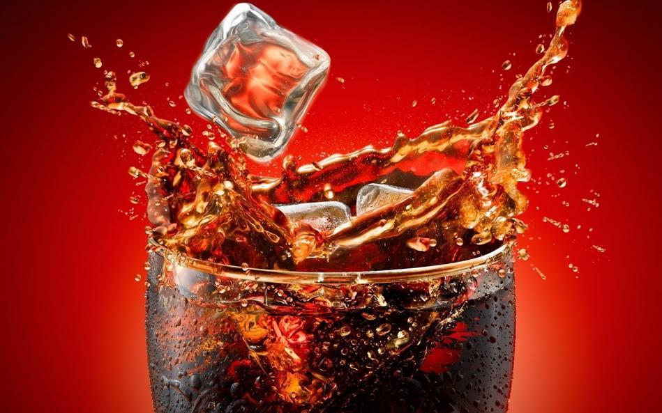 هل هناك فارق بين المشروبات الغازية العادية والدايت؟! - المشاهدات : 374