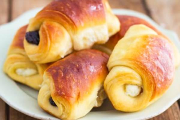 لا تتناولي هذه الأكلات في وجبة الإفطار -4