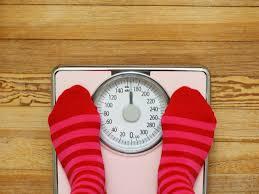 أسرار لزيادة سرعة حرق الدهون فى الجسم فى الشتاء - المشاهدات : 1.45K