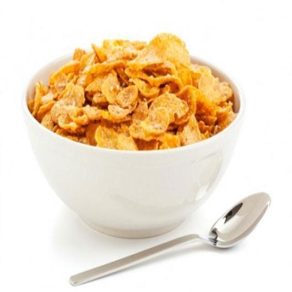 أطعمة يمكنك تناولها قبل النوم-2