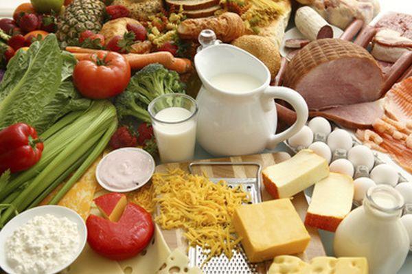 ثقافة المطبخ مع منال العالم (3)-1