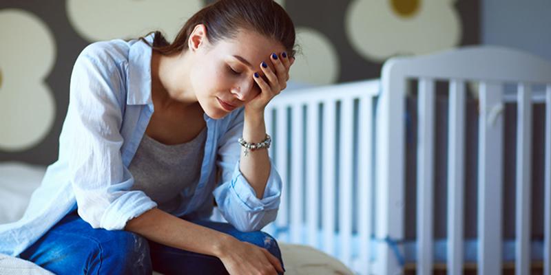 تعرف على الفرق بين اعراض خمول ونشاط الغدة الدرقية  - المشاهدات : 2.28K
