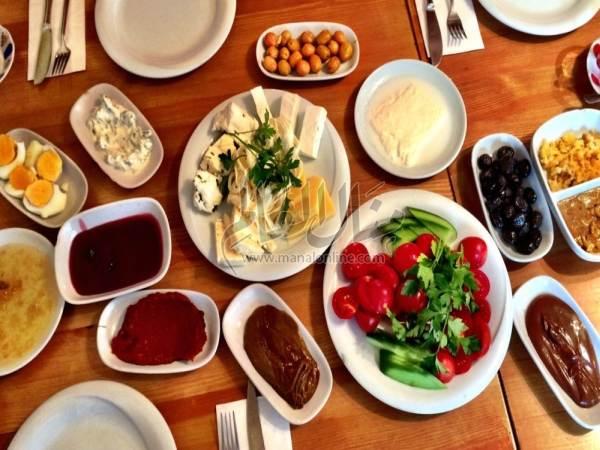 10 نصائح لسحور صحي في رمضان-0