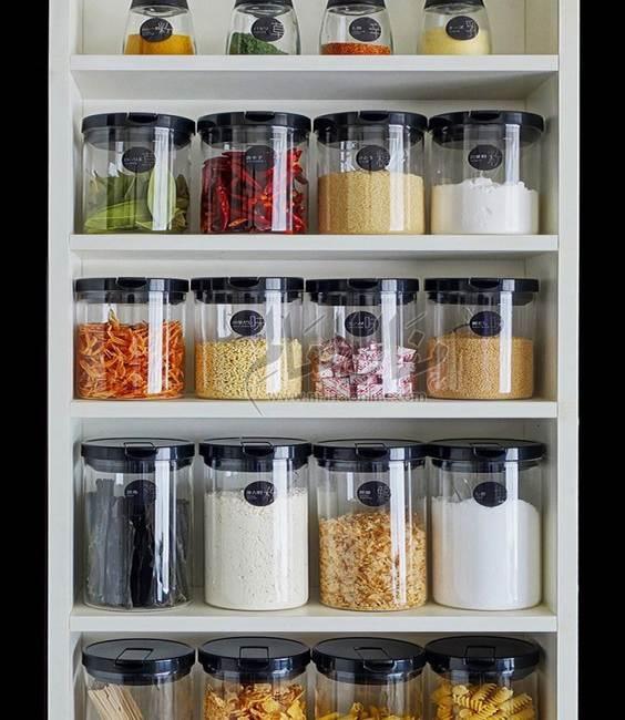 أفكار تنظيمية رائعه لمنزلك-4