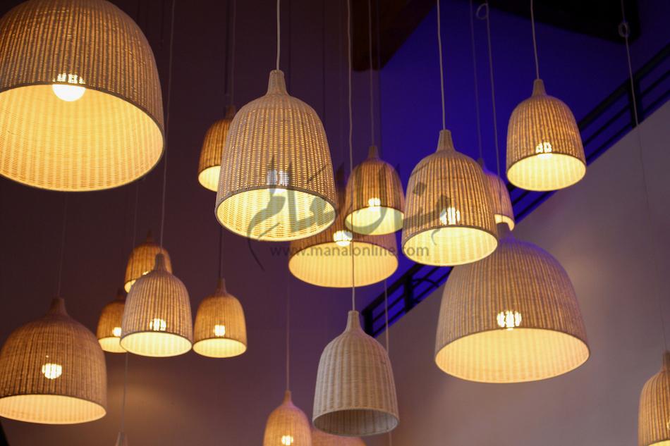 4 معاير رئيسية في اختيار إضاءة المنزل - المشاهدات : 716