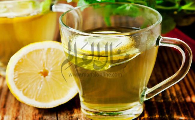 4 مشروبات رائعة لحرق الدهون في رمضان