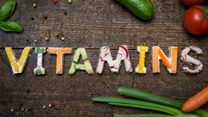 كيف تعرف ماهو الفيتامين الناقص لديك؟ - المشاهدات : 1.72K