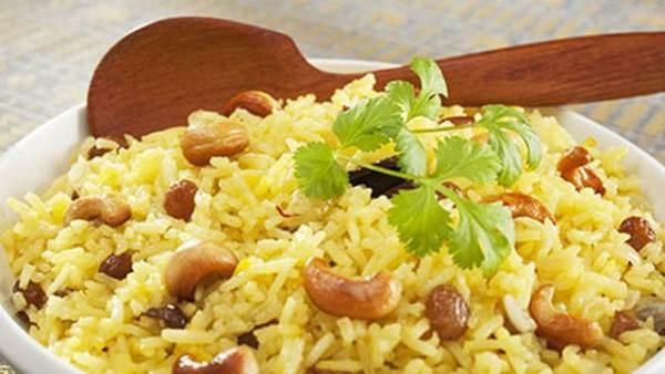 ثقافة المطبخ مع منال العالم (1)-1