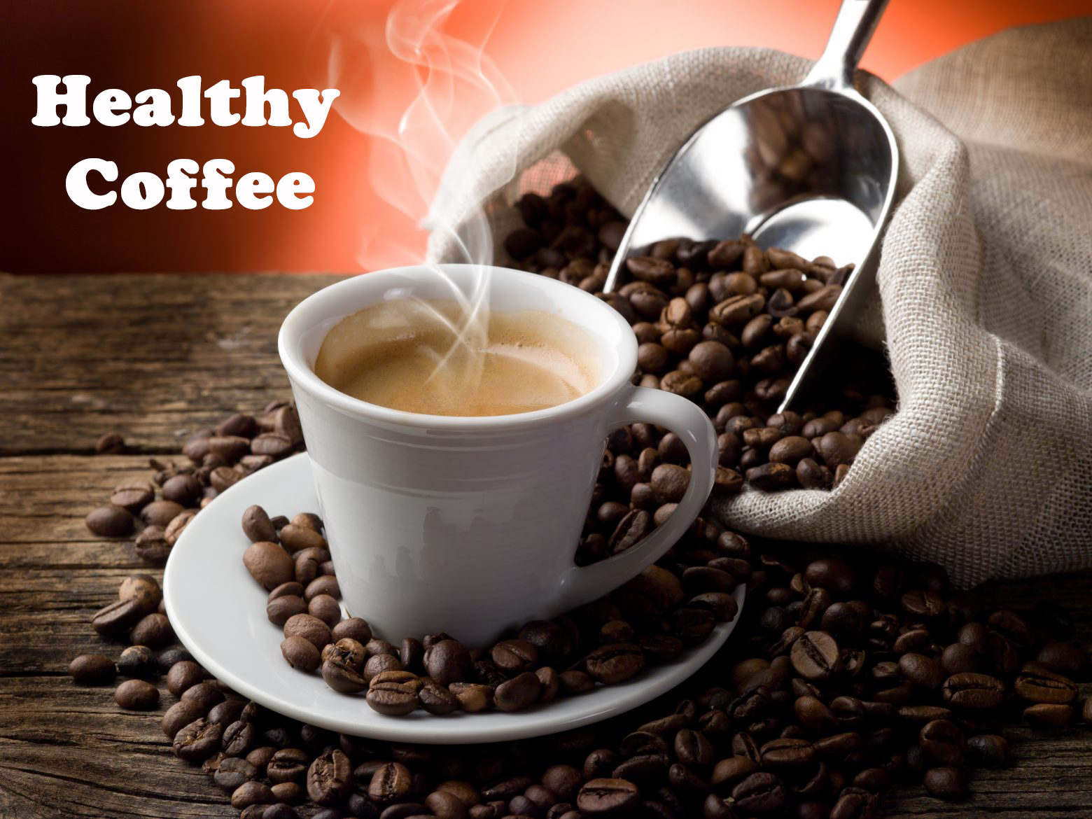 كيف تعد كوب القهوة بطريقة صحية؟ - المشاهدات : 946
