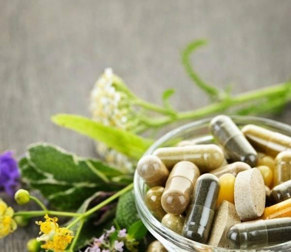 هل تتناولين الفيتامينات بطريقة صحيحة؟-3
