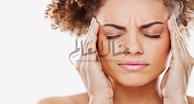 تعرف على أسباب الإصابة بالصداع أثناء الصيام وبعد الأفطار وكيفية علاجه - المشاهدات : 354